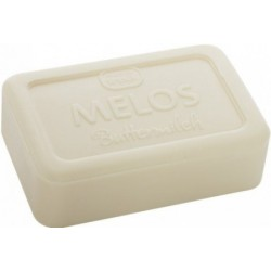 Mydło z maślanką MELOS