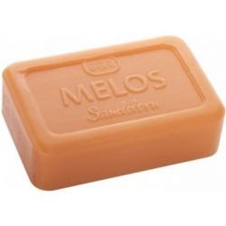 Mydło z rokitnikiem MELOS