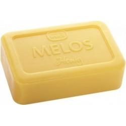 Mydło miodowe MELOS