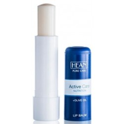 Balsam do ust ACTIVE CARE