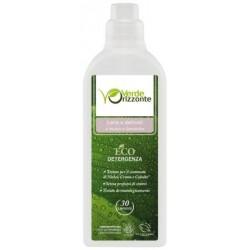 Ekologiczny płyn do prania do tkanin delikatnych Verde Orizzonte