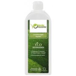 Ekologiczny płyn do zmywarki Verde Orizzonte