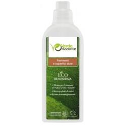 Ekologiczny płyn do mycia podłóg Verde Orizzonte