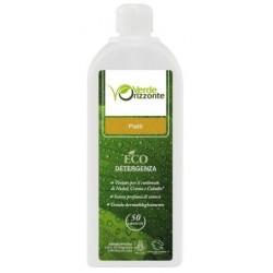 Ekologiczny płyn do mycia naczyń Verde Orizzonte