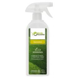 Ekologiczny płyn do odtłuszczania w sprayu Verde Orizzonte