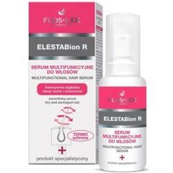 Multifunkcyjne serum do włosów ELESTABion R