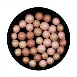 Róż w kulkach Blusher Balls 1
