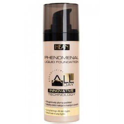 Phenomenal Liquid Foundation