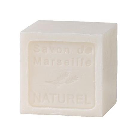 Naturalne mydło marsylskie 300g