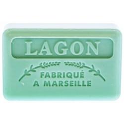 Marsylskie mydło LAGUNA