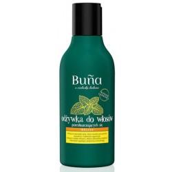 Odżywka do włosów przetłuszczających się Buña MELISA