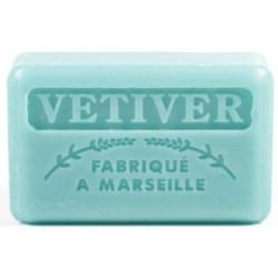 Marsylskie mydło WETIWER