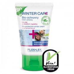 WINTER CARE Bio-ochronny krem zimowy
