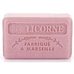 Marsylskie mydło JEDNOROŻEC