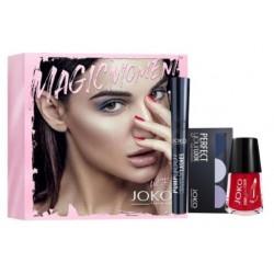 Zestaw kosmetyków do makijażu JOKO II