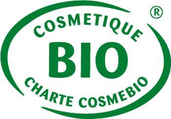 cosmebio certyfikat