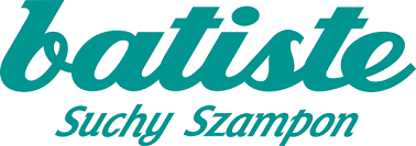 szampony Batist