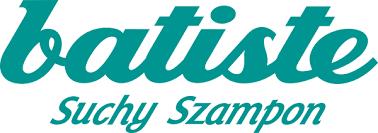 Szampony Batiste
