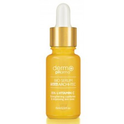 Bio-serum do twarzy L-WITAMINA C 15%