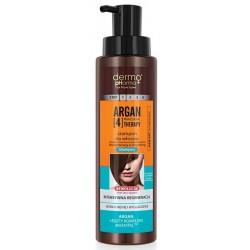 Szampon do włosów ARGAN[4]THERAPY