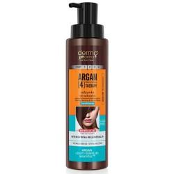 Odżywka do włosów ARGAN[4]THERAPY