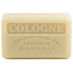 Marsylskie mydło KOLOŃSKIE
