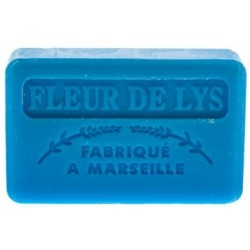 Marsylskie mydło LILIA