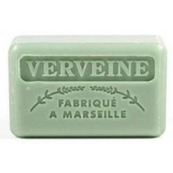 Marsylskie mydło WERBENA