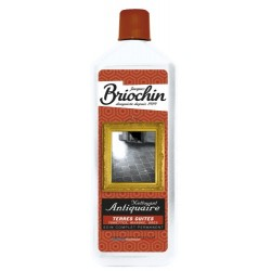 Środek dezynfekujący Jacques Briochin