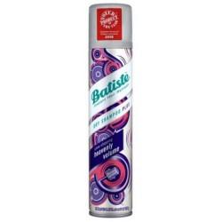 Suchy szampon do włosów XXL VOLUME