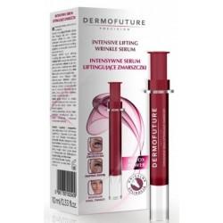 DERMO FUTURE Intensywne liftingujące serum do twarzy BOTOX POWER