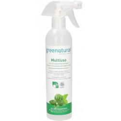 Uniwersalny spray czyszczący GREENATURAL