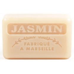Marsylskie mydło JAŚMIN