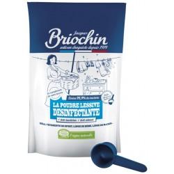 Dezynfekujący proszek do prania Jacques Briochin