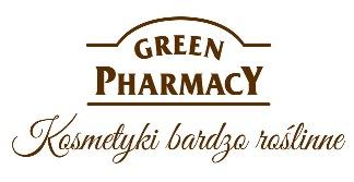 Kosmetyki green pharmacy