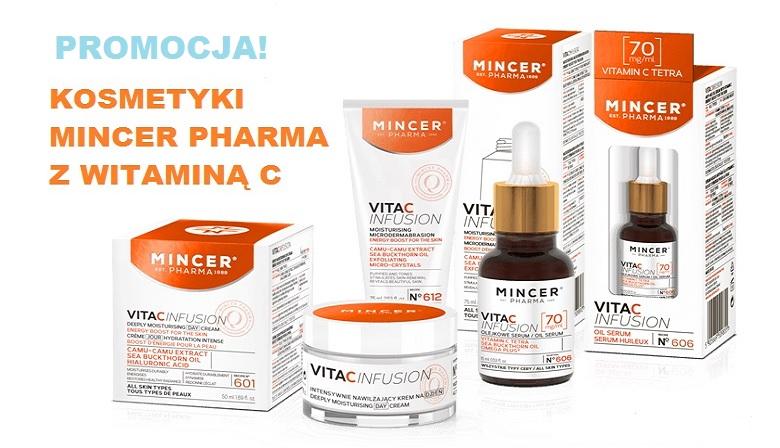 Vitac Mincer