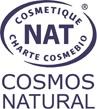 Certyfikat cocmos natural