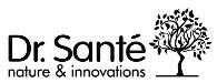 Kosmetyki do włosów Dr. Sante