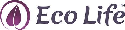 Świece sojowe Eco Life