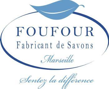 Mydła marsylskie Foufour