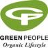 Kosmetyki Green People