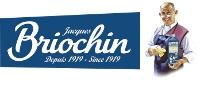 Ekologiczne środki czystości Jacques Briochin