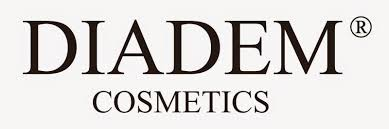 Kosmetyki do makijażu Diadem