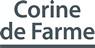Kosmetyki Corine de Farme