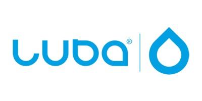 Chusteczki LUBA