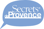 Naturalne kosmetyki Secrets de Provence