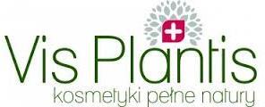 Kosmtyki Vis Plantis