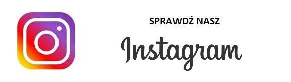 Instagram MARTINIQA
